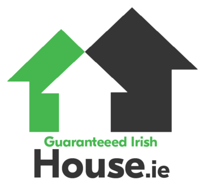 Guaranteed Irish House