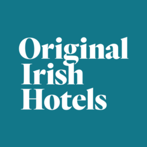 Original-Irish-Hotels-color
