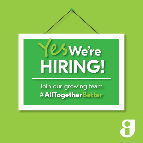 We_Are_Hiring_Graphic