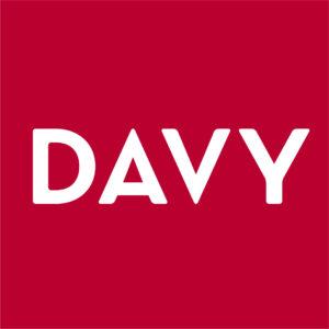 davy_core-brandmark_rgb-80