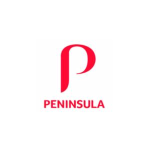 peninsulairelandlogo