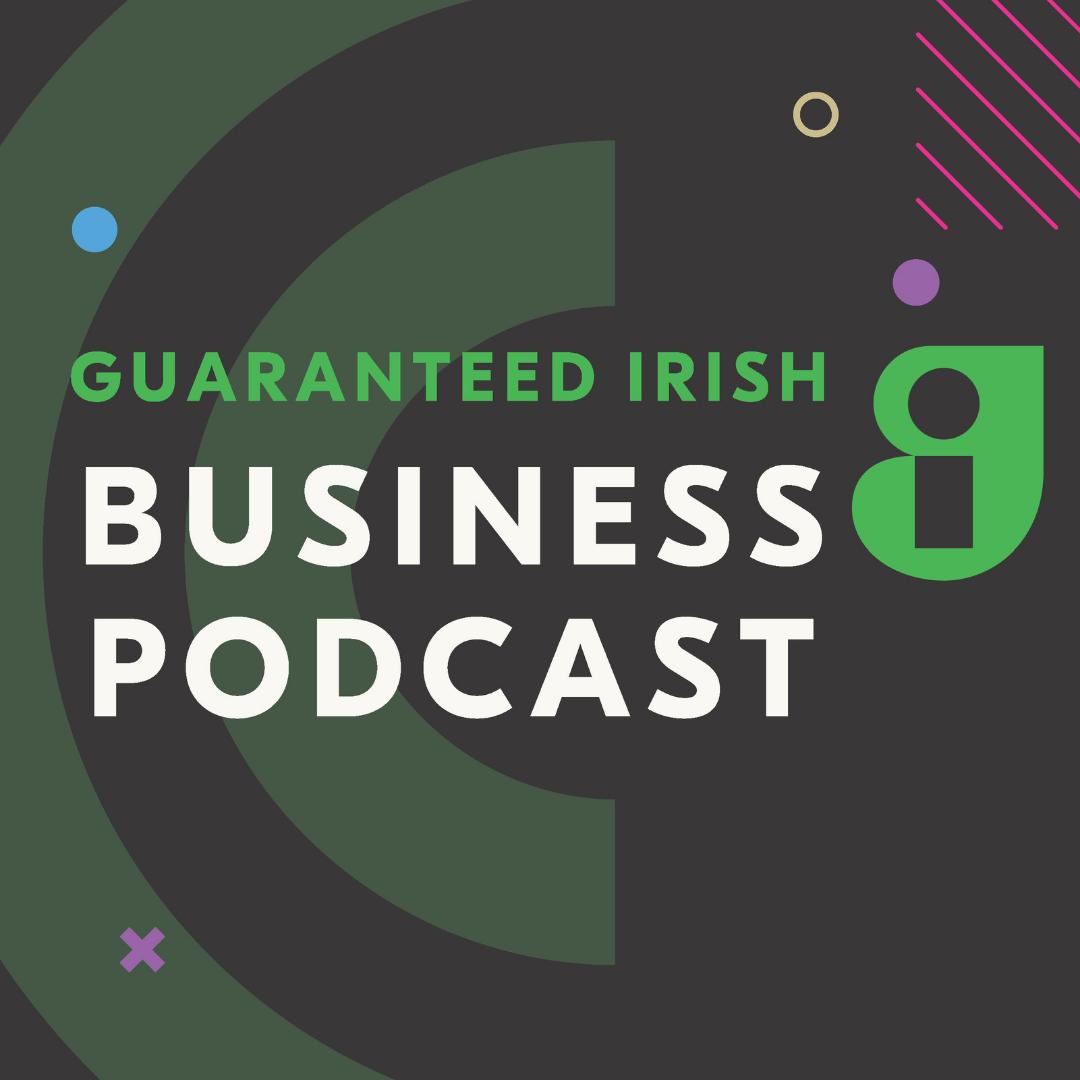 GI Podcasts