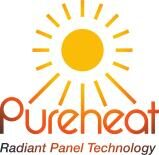 PureHeat