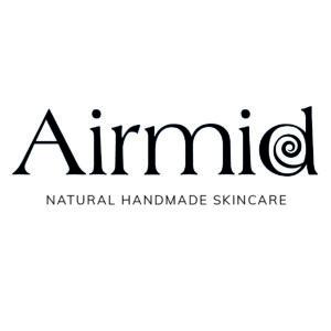 Airmid Logo