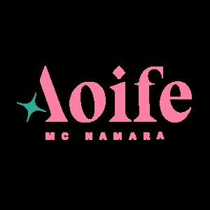Aoife Ireland Logo