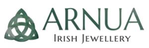 Arnua Jewellery Logo