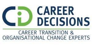 Career Decisions Ireland Logo