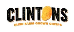 Clintons Logo