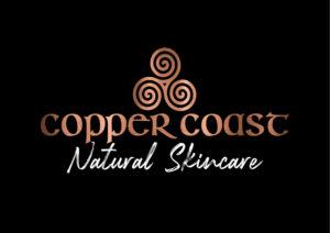 Copper Coast Skincare Logo