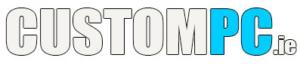 Custom Computers and Technologies Logo