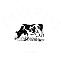 Durrus Cheese Logo