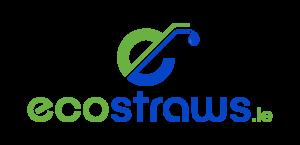 EcoStraws Logo