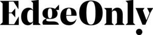 Edge Only Logo