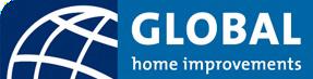 Globa Home Improvements Logo