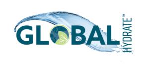 Global Hydate Logo