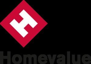 Homevalue Logo