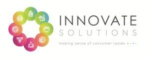 Innovate Solutions Logo