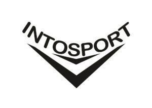 Intosport Logo