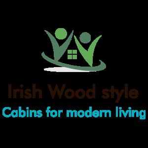 Irish Woodstyle Logo
