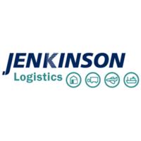 Jenkinson Logistics  Logo