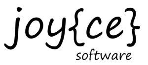 Joyce Software Logo