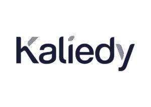 Kaliedy Logo