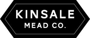 Kinsale Mead Logo