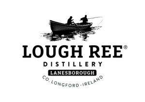 Lough Ree Distillery Logo