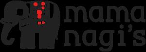 Mama Nagi's Logo
