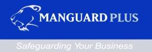 Manguard Logo