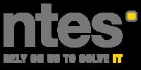 NTES IT Logo