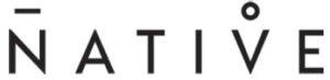 Native Denims Logo
