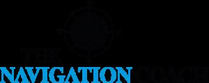 The Navigation Coach Logo