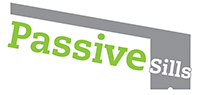 Passive Sills Logo