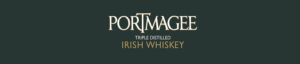 Portmagee Distilling and Brewing Company Logo