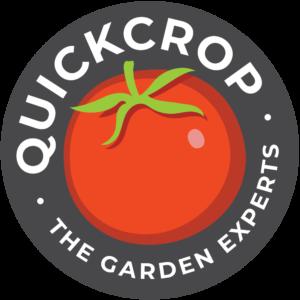 Quickcrop Logo