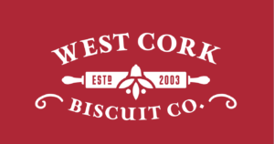 Regale Biscuit Company Logo