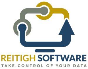Reitigh Software Logo