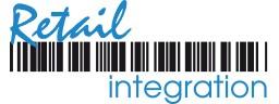 Retail Integration Logo