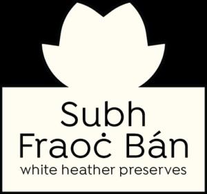 Subh Fraoc Ban Logo