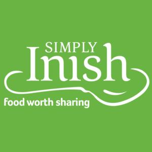 Simply Inish Logo