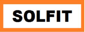 Solfit