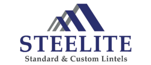 Steelite Specials Logo