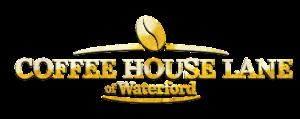Tea and Coffee Warehouse Logo