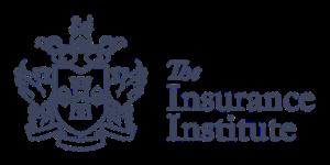 The Insurance Institue of Ireland Logo