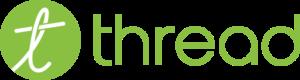 Thread Legal Logo
