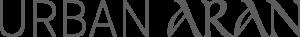Urban Aran Logo