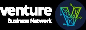 Venture Buisness Network Logo