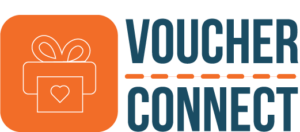 Voucher Connect Logo