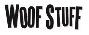 Woof Stuff Logo